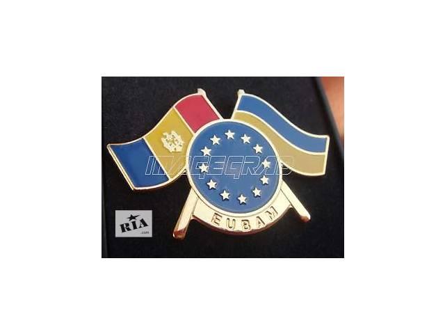 бу Изготовление значков, изготовление значков на заказ Киев, заказать значки, металлические значки  в Украине