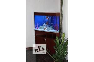 Крышки для аквариумов