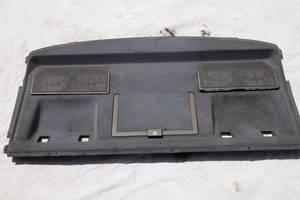 Задняя полка багажника салона для Mercedes C 200 1998рв на мерседес склас а кузов 202 седан полка света оригинал целая