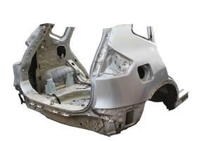 Задняя часть кузова Nissan X-Trail (T32-Rogue) 2014- G91104BAMA (42498)