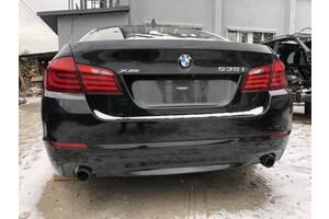 Задний Бампер BMW 5 F10 БМВ 5 Ф10 Задний бампер
