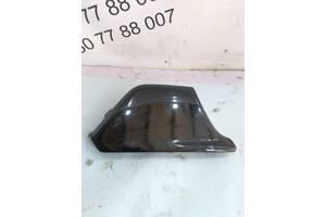 Заглушка бампера Lexus RX 350 (USA) 57731ag070