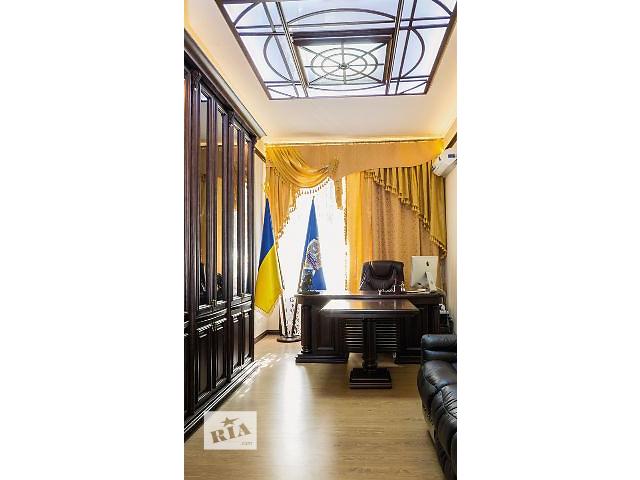 купить бу Закажите Кабинеты под заказ в Киеве