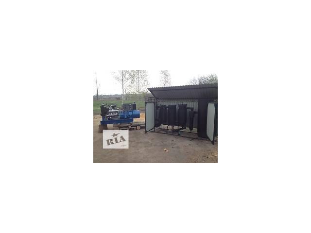 продам Заміщення природного газу на тунельних печах ТН-25 бу в Виннице