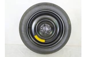 запасное колесо 145/80 R17 Subaru Forester `14-16 , 28151SG000
