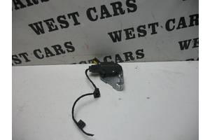 б/у Датчики педали сцепления Opel Combo груз.