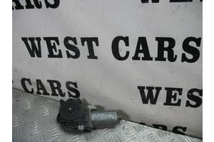 Б/У Моторчик стеклоподьемника левый Ситроен Берлинго  0130821763 Berlingo 2002 - 2008 0130821763. Лучшая цена!