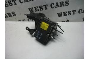 б/у Блоки управления ABS Toyota Auris