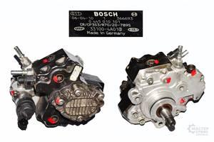 б/у Топливные насосы высокого давления/трубки/шестерни Kia Cerato