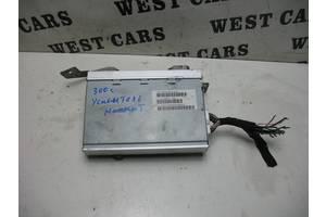 Б/У 2004 - 2010 300 C Усилитель магнитолы. Вперед за покупками!