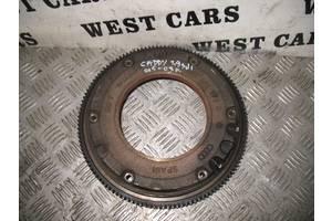 б/у Маховики Volkswagen Caddy