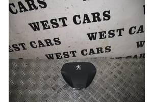 б/у Подушки безопасности Peugeot Bipper груз.
