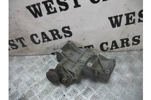 б/у Кронштейны Volkswagen Passat