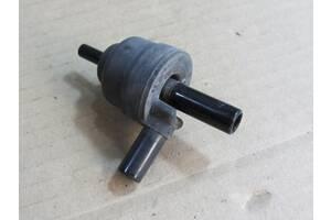 1074700893 клапан топливного бака МВ