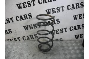 б/у Пружины задние/передние Peugeot Expert груз.