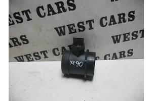 б/у Расходомеры воздуха Volvo XC90
