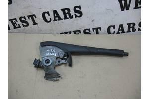 б/у Ручки ручника Peugeot Expert груз.
