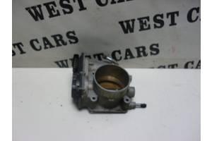 б/у Дросельные заслонки/датчики Subaru Tribeca