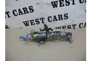 б/у Рулевые колонки Peugeot Expert груз.