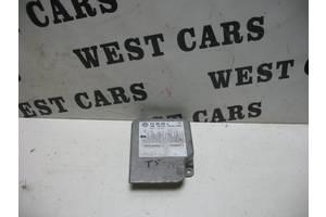 б/у Блоки управления AirBag Volkswagen T5 (Transporter)