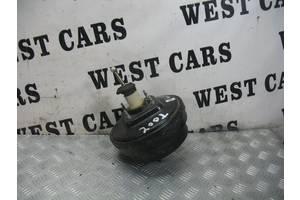 б/у Усилители тормозов Volkswagen Golf IV