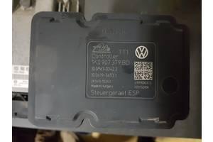 б/у Блоки управления ABS Volkswagen Caddy