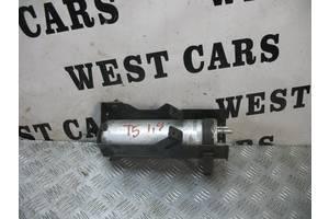 б/в Кронштейни паливних фільтрів Volkswagen T5 (Transporter)