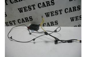 б/в Реле обігріву скла Subaru Outback