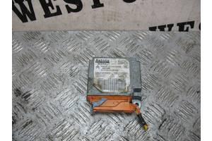 б/у Блоки управления AirBag Fiat Doblo