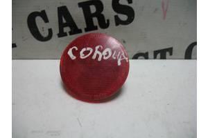 б/у Габариты/катафоты Toyota Corolla