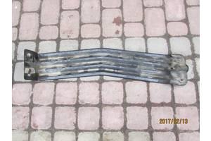 2K0801903 тримач запаски крипление запаски для Volkswagen Caddy 2004-2015