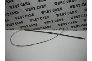 Б/У Трос ручного гальма правий\лівий Caddy Maxi 2004 - 2010 2K3609721C. Вперед за покупками!