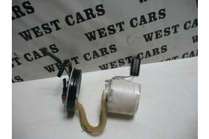 б/у Датчики уровня топлива Ford Transit Connect