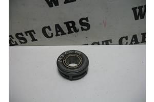 б/в Підшипники вижимні гідравлічні Mazda 3