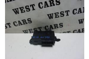 б/у Блоки управления сиденьем Volvo XC90