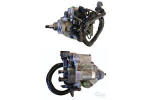 б/у Топливные насосы высокого давления/трубки/шестерни Hyundai Terracan
