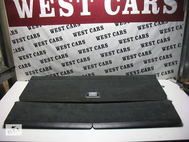 продам Б/У Підлогу багажника XC90 2002 - 2014 39894389. Вперед за покупками! бу в Луцьку