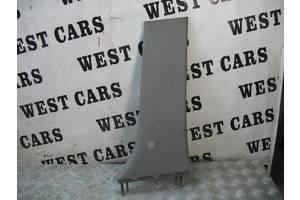 б/у Салоны Volkswagen Passat
