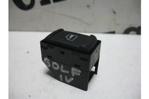 б/у Блоки управления стеклоподьёмниками Volkswagen Golf IV
