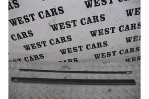 б/у Молдинги двери Volkswagen Passat