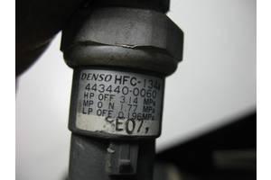 б/в датчики кондиціонера Subaru Outback
