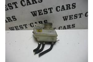 б/у Бачки главного тормозного цилиндра Fiat Doblo