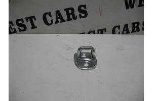 б/у Замки двери Opel Combo груз.