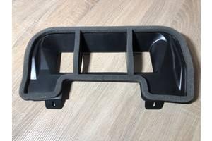 б/у Внутренние компоненты кузова Volkswagen Golf Sportsvan