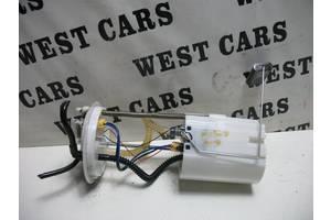 б/в Датчики рівня палива Fiat Doblo