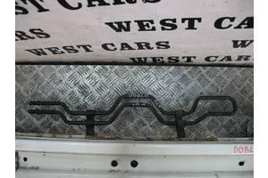 б/у Трубки усилителя рулевого управления Opel Combo груз.