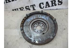 б/у Маховики Opel Combo груз.