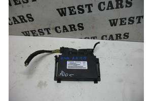 б/у Електронні блоки управління коробкою передач Chrysler
