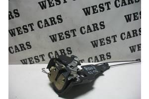 б/у Замки двери Toyota Rav 4