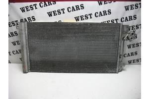 б/у Радиаторы кондиционера Volkswagen T5 (Transporter)